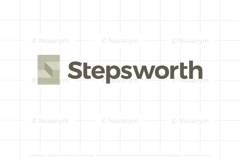 Stepsworth.com