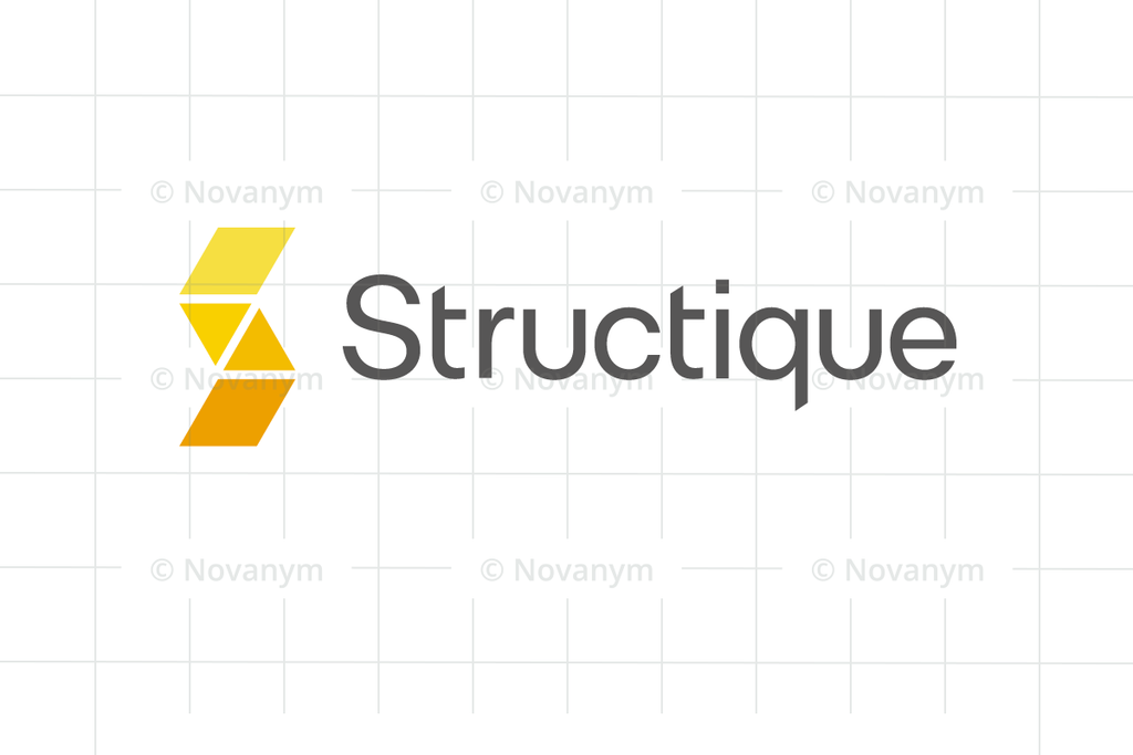 Structique.com