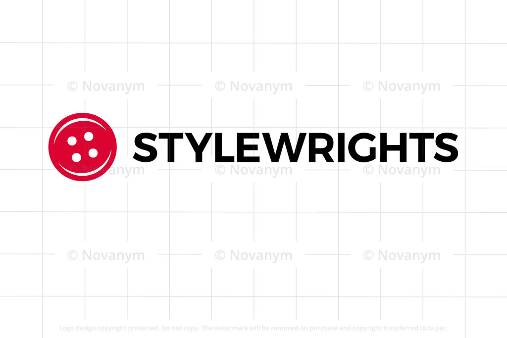 Stylewrights.com