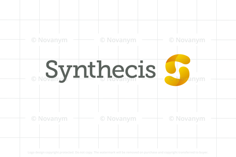 synthecis.com