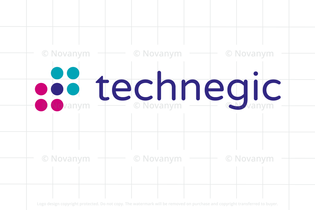 Technegic.com
