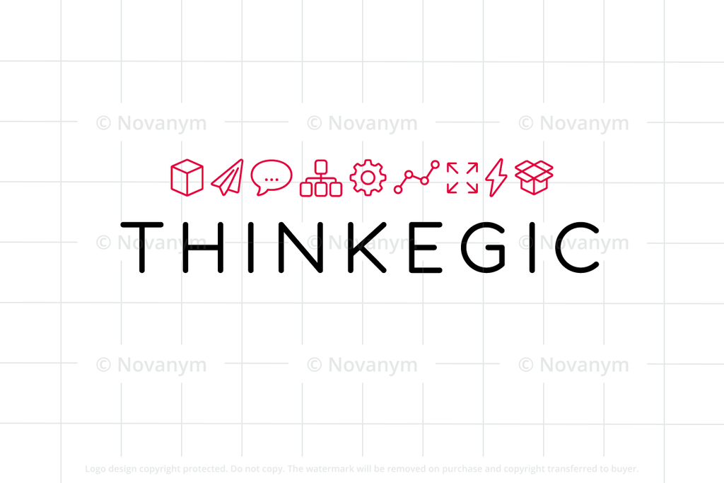 Thinkegic.com