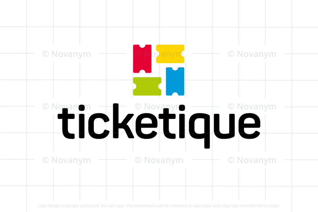 Ticketique.com