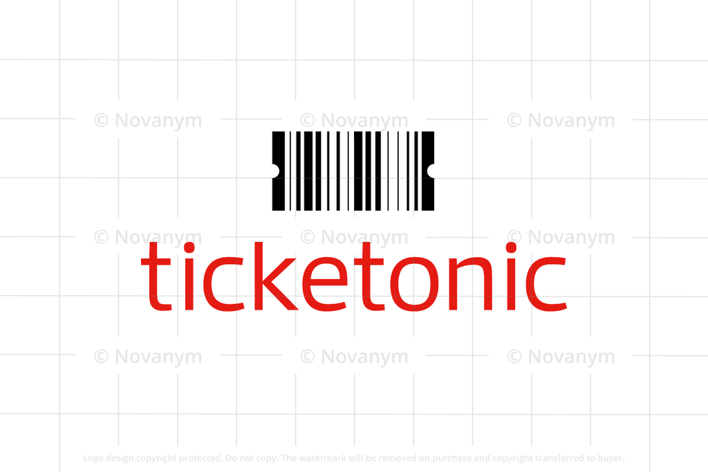 Ticketonic.com