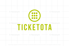 ticketota.com