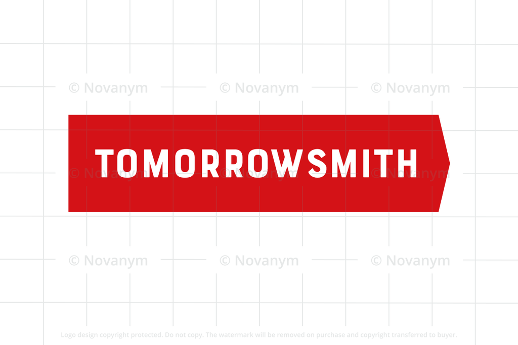 Tomorrowsmith.com