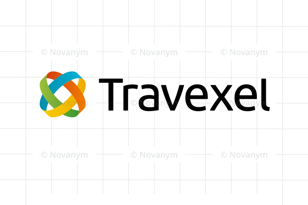 Travexel.com