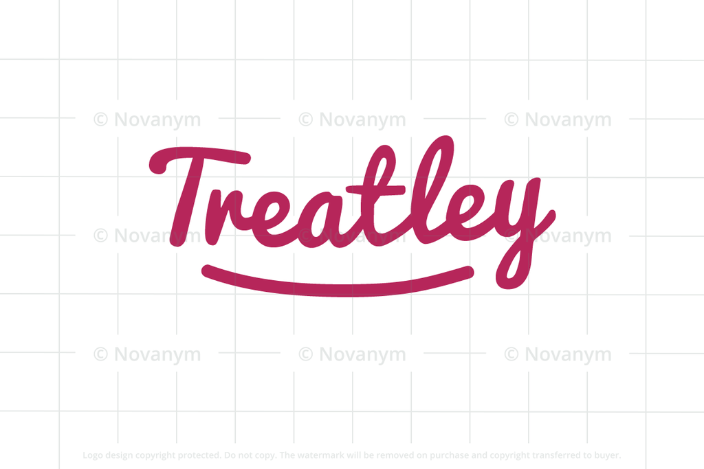 Treatley.com