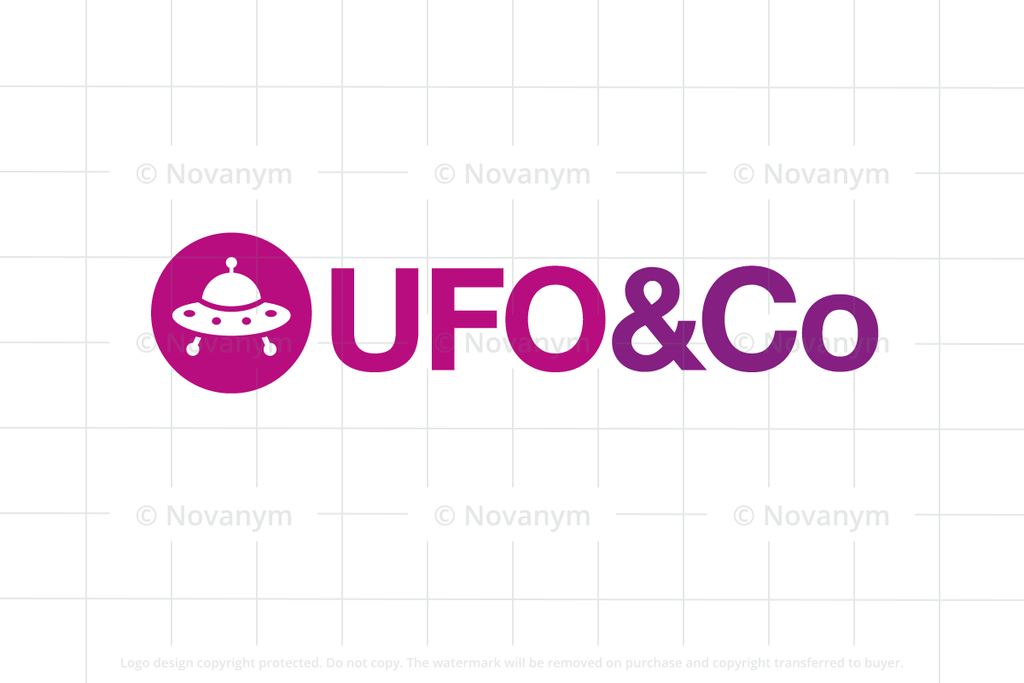 Quirky and Creative Company Names | Novanym