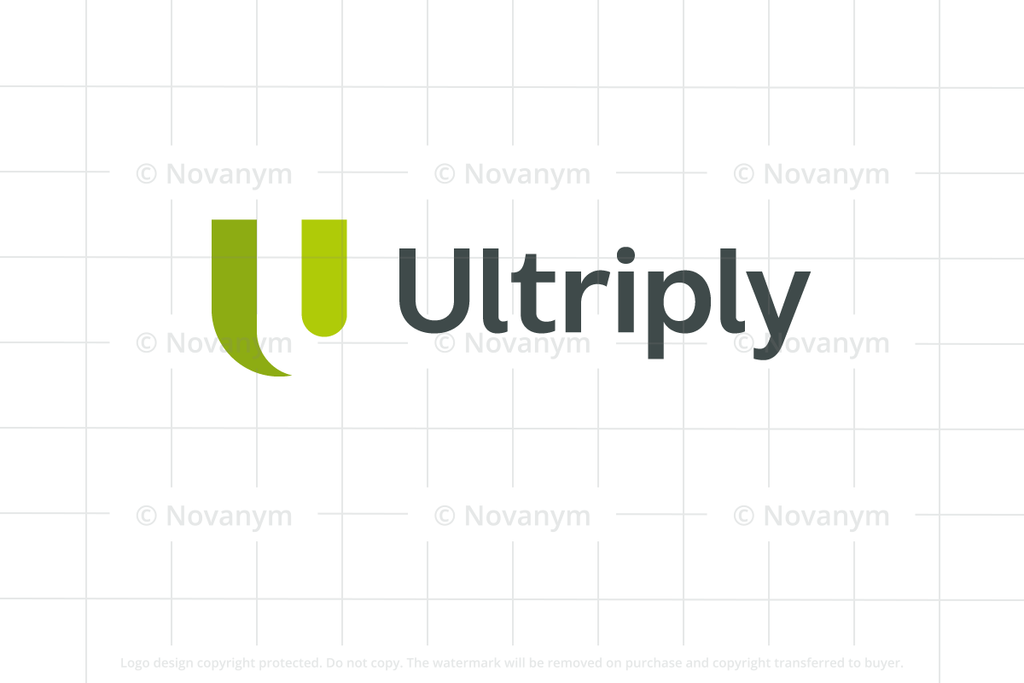 Ultriply.com