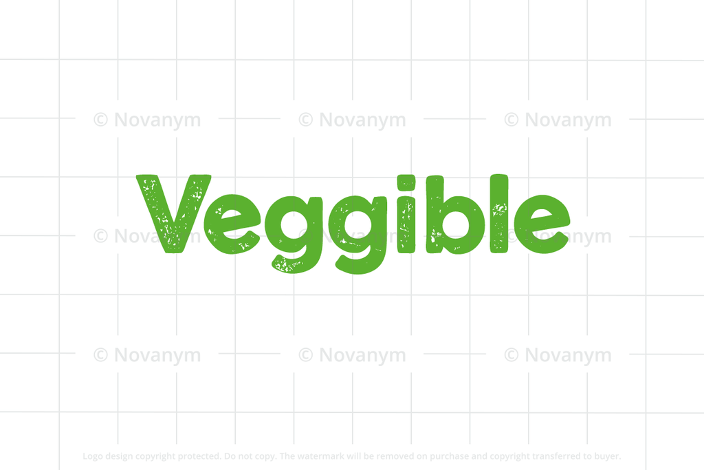 Veggible.com