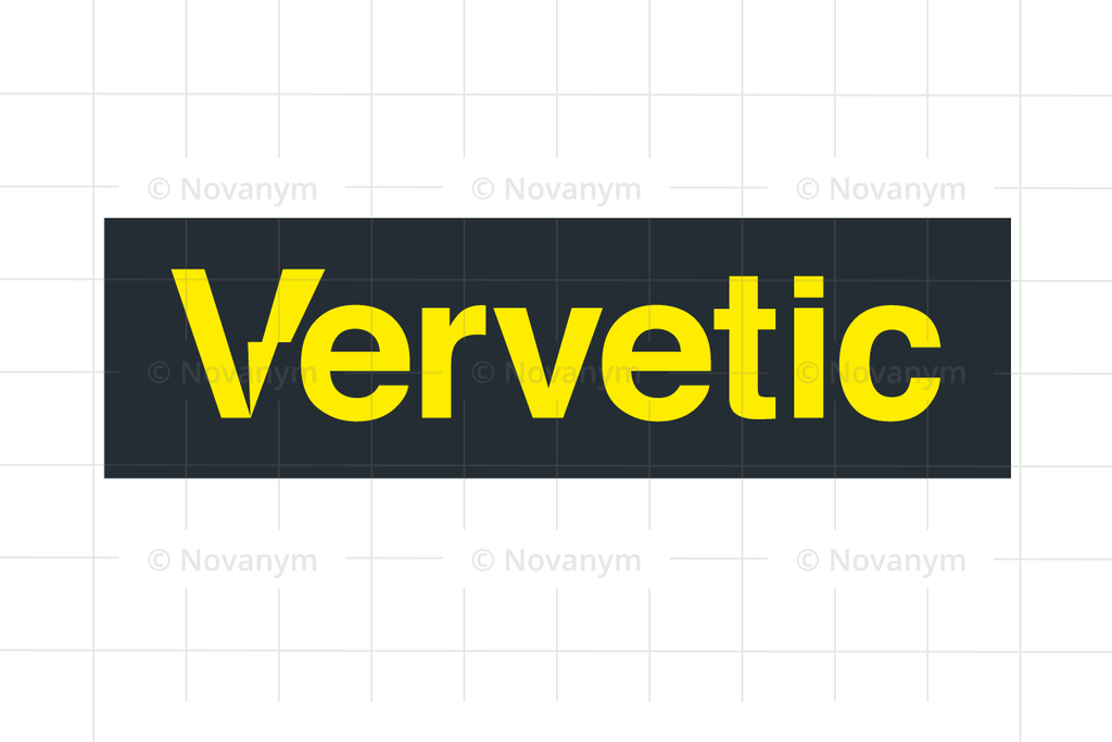 Vervetic.com
