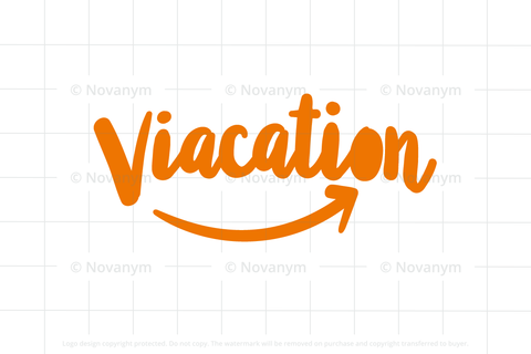 viacation.com