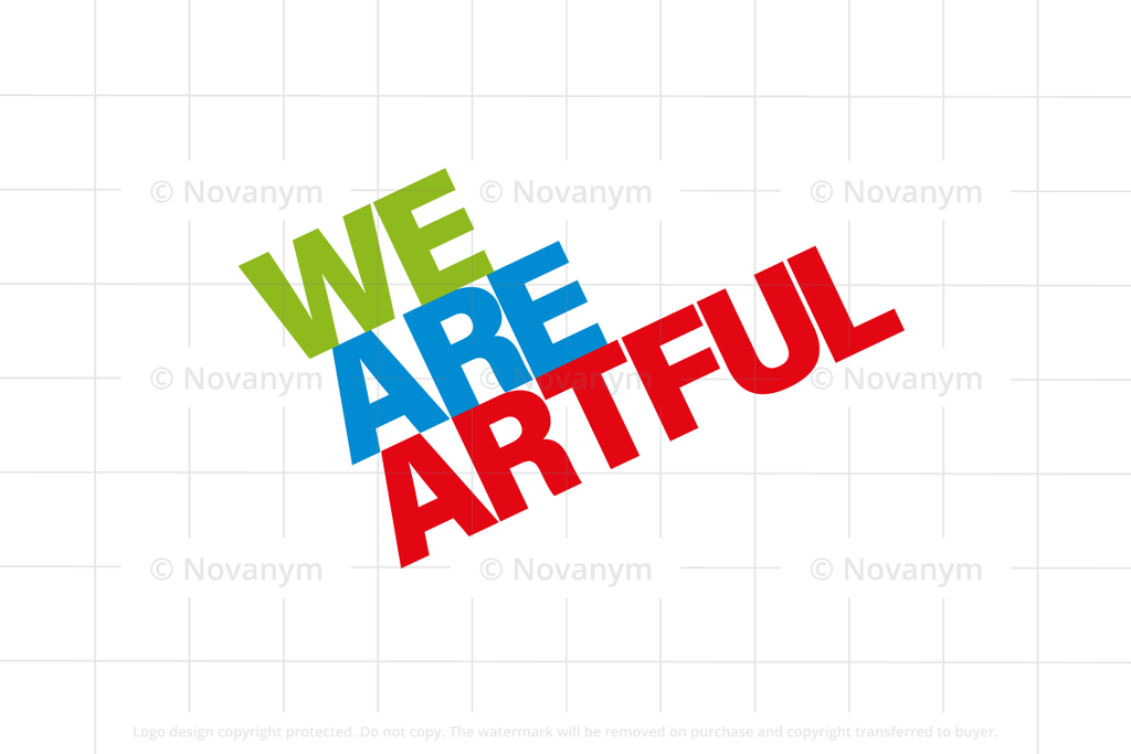 WeAreArtful.com