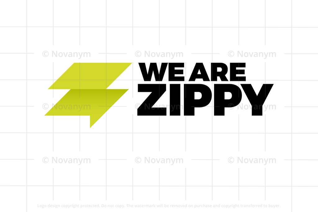WeAreZippy.com