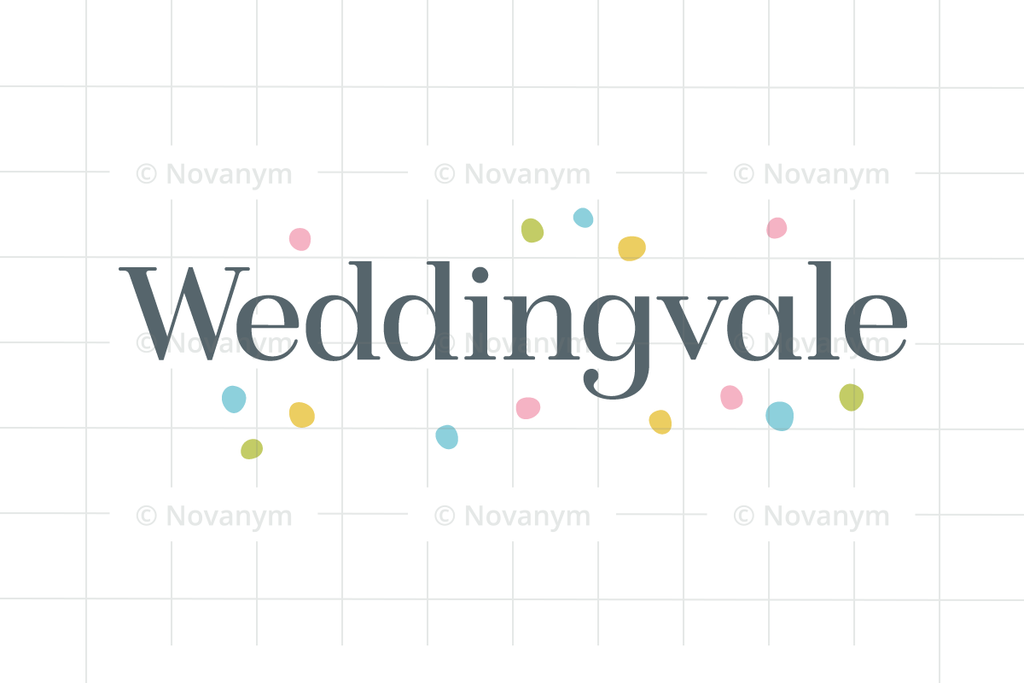 Weddingvale.com