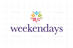 weekendays.com