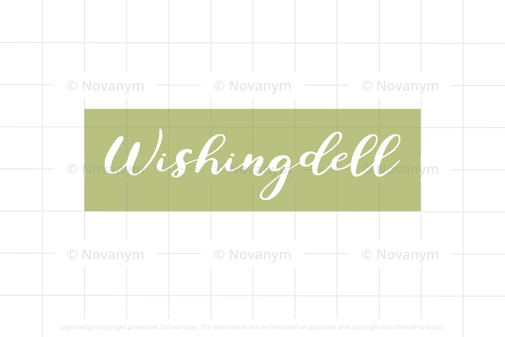 Wishingdell.com