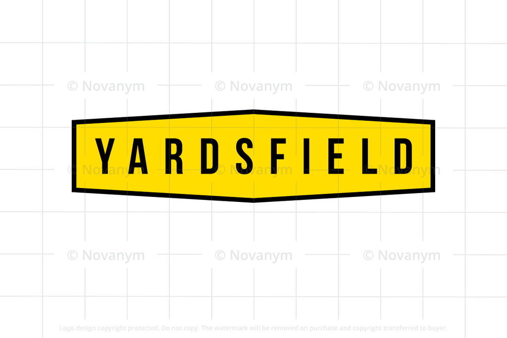 Yardsfield.com