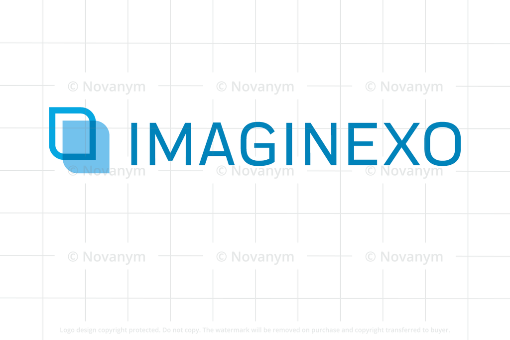 imaginexo.com