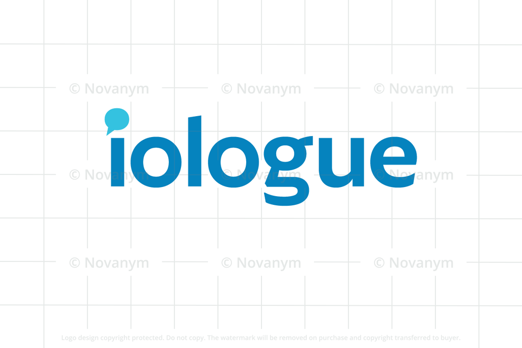 iologue.com