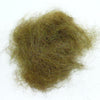 Canadian Mohair Dubbing Brown Olive