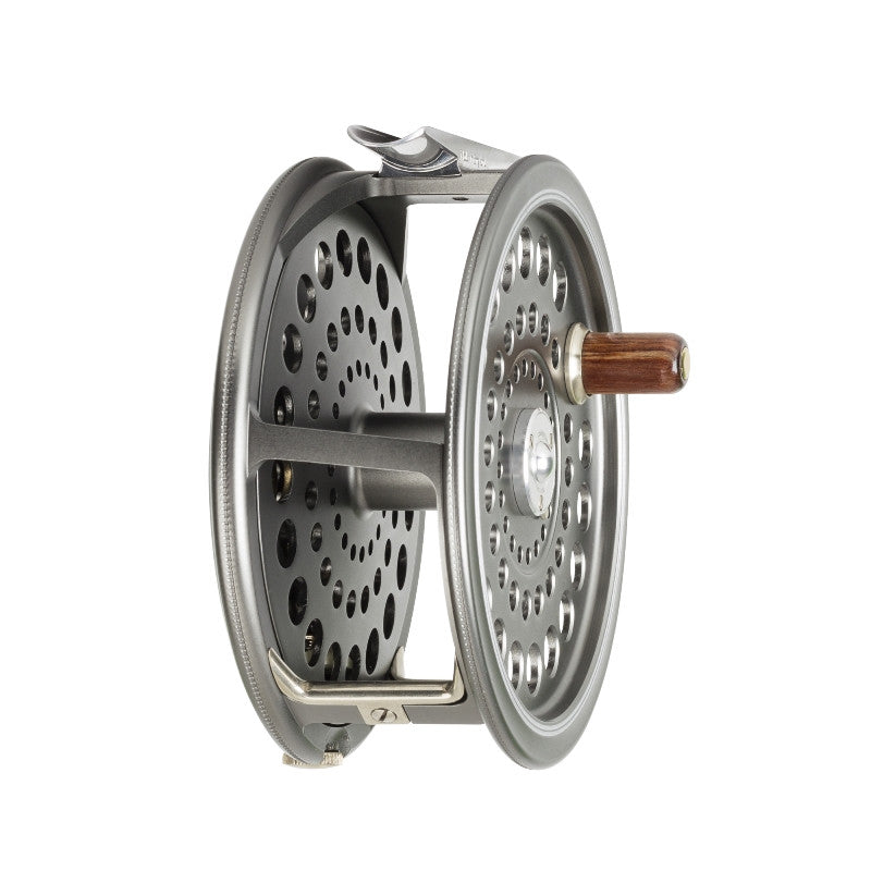 Hardy Duchess Reel Offset