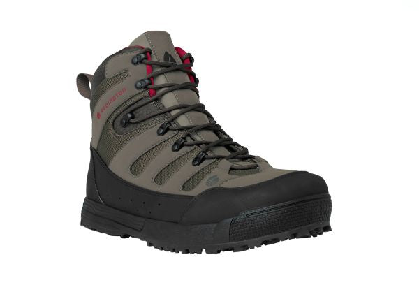 Redington Forge Wading Boots