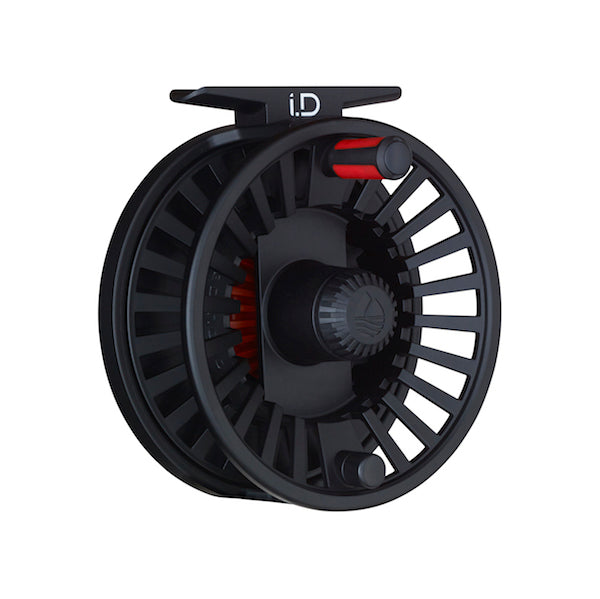 Redington i.D. Fly Reel