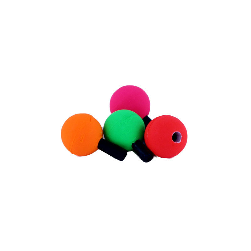 Large ball assorted colours