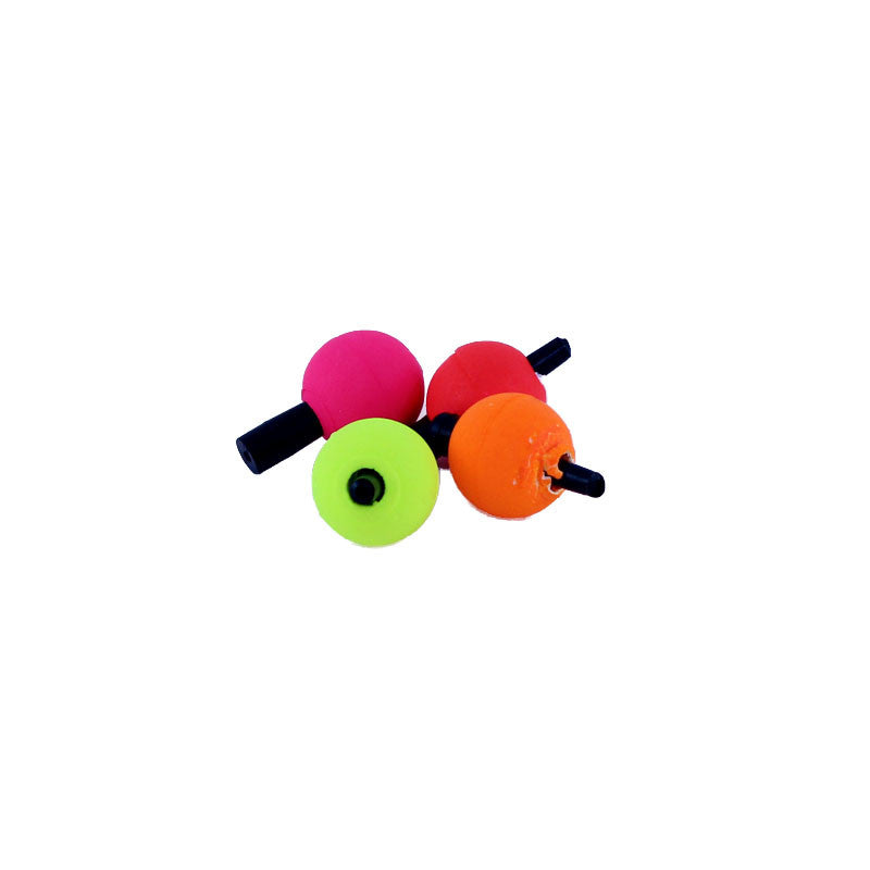 Medium ball assorted colours