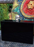 Exclusive Skull Clutch For Fashun Lane