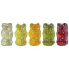 10g Bags of Jelly Bears  - Image 2