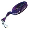 10mm Tubular Lanyards  - Image 3