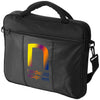 Dash Conference Laptop Bag