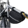 Bicycle Pouches