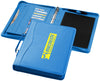 A4 Briefcase Document Portfolios