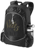 15 Inch Benton Laptop Backpack