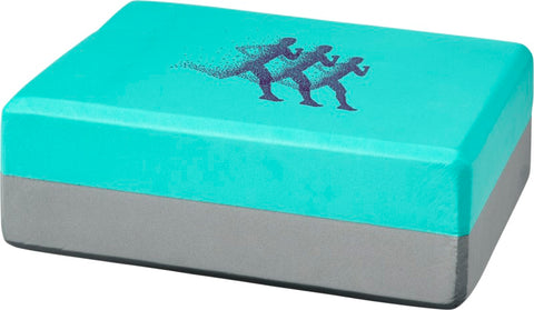 Promotional Yoga Block