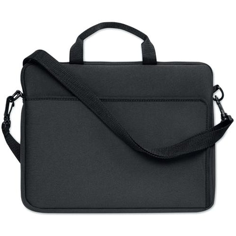 14 Inch Neoprene Laptop Bags