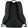15 Inch Slim Laptop Backpacks  - Image 4