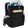 15 Inch Slim Laptop Backpacks  - Image 3