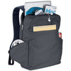 15 Inch Slim Laptop Backpacks  - Image 2