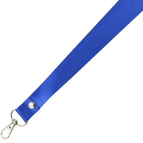 15mm Safety Neck Strap Lanyard