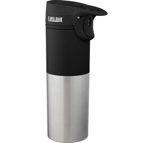 16oz CamelBak Forge Divide Travel Mugs