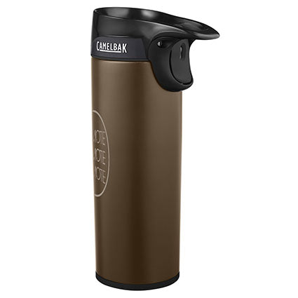 16oz CamelBak Forge Travel Mugs