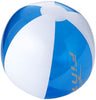 bondi beach balls sample | Adband