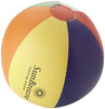 Beach Balls Sample - Adband