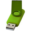 Twist Colour USB Flashdrive
