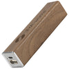 2000mAh Wooden Power Banks